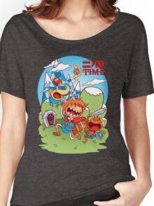 Mathemagical! Women's Relaxed Fit T-Shirt
