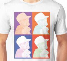Madd Dogg 20/20 Wants YOU! Unisex T-Shirt