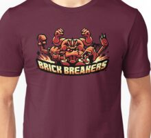 Brick Breakers T-Shirt