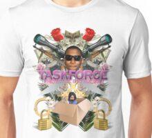 TASKFORCE Unisex T-Shirt