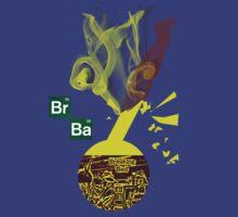 BR BA 1 by boivino