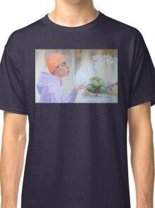 Emilio Classic T-Shirt