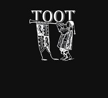 Funky Trumpeter Wanna Give it Some! TOOT! Unisex T-Shirt