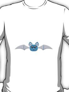 Happy Bat T-Shirt