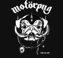 motorpug Unisex T-Shirt
