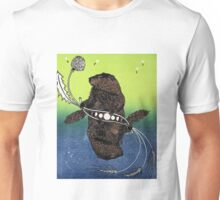 Groundhog Day Unisex T-Shirt