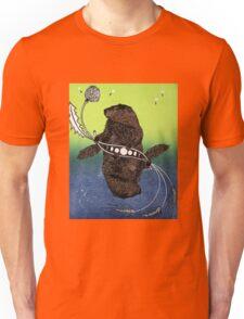 Groundhog Day Unisex T-Shirt