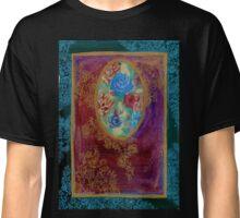 Roses - The Qalam Series Classic T-Shirt