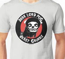 beast grumble Unisex T-Shirt