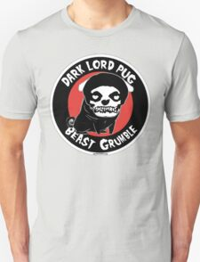 beast grumble T-Shirt