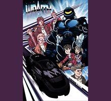 The Wraith  Unisex T-Shirt