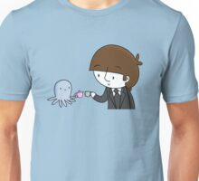 More Tea? Unisex T-Shirt
