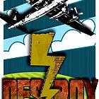 Destroy by wo0ze