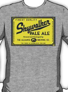 Skywalker Pale Ale T-Shirt