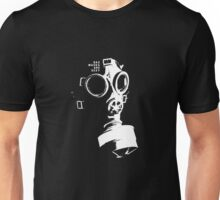 Gask Masks Are Sexy Unisex T-Shirt