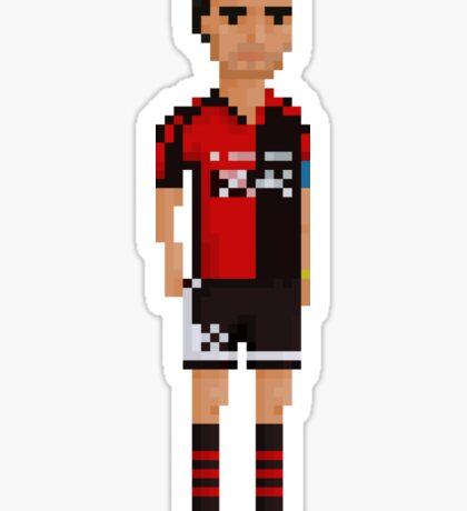 Diego 93 Sticker