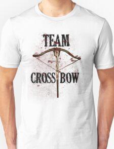 Team Crossbow T-Shirt