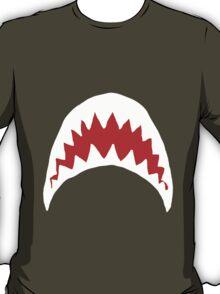 Sharkie T-Shirt
