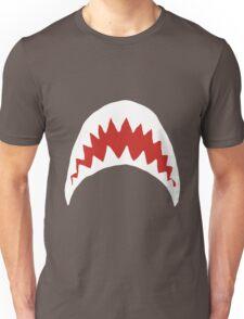 Sharkie Unisex T-Shirt