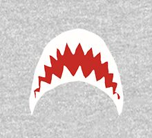 Sharkie Unisex T-Shirt