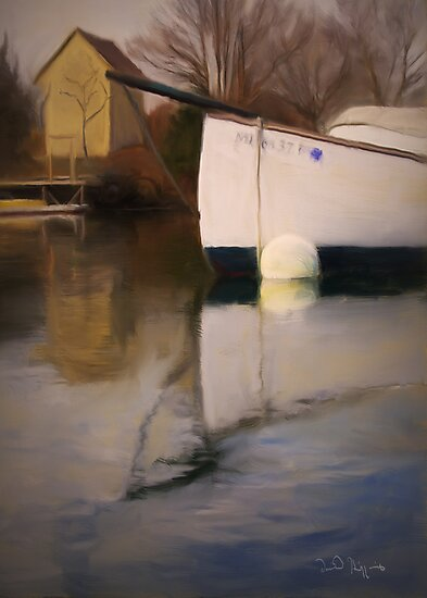 56 by Dave  Higgins