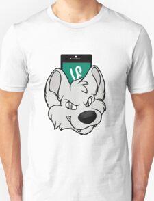 VineFur T-Shirt
