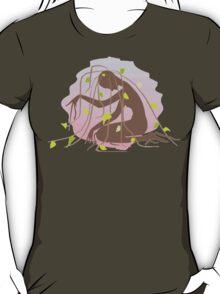 """Women's """"Tree Fairy"""" T-Shirt"""