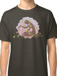 "Women's ""Tree Fairy"" Classic T-Shirt"
