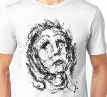 Amanda's Sorrow Unisex T-Shirt