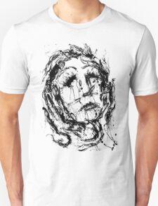 Amanda's Sorrow T-Shirt