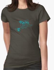 Hockey Shark VRS2 T-Shirt