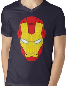 Without the armor - v.2 T-Shirt