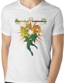 SWAMP FIGHTER T-Shirt