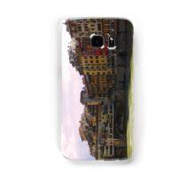 Ponte Vecchio,  Firenze Samsung Galaxy Case/Skin