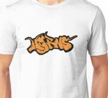 Horns - Texas Longhorns Unisex T-Shirt