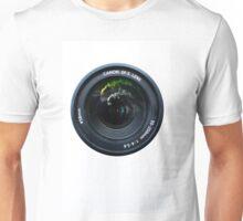 55-250 Unisex T-Shirt