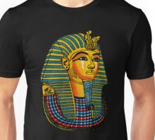 King Tut Unisex T-Shirt