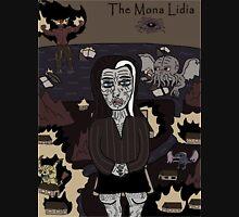 The Mona Lidia 2013 Unisex T-Shirt