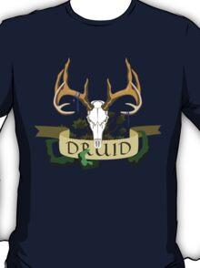 The Druid T-Shirt