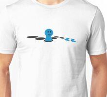 Game board VRS2 Unisex T-Shirt