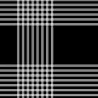 Test Pattern by yahooeny