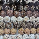 """Snowballs"" to Eat by karina5"