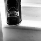 Dandelion&Burdock by kateandtheworld
