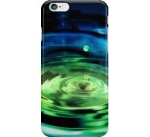 Really cool Phone case  iPhone Case/Skin