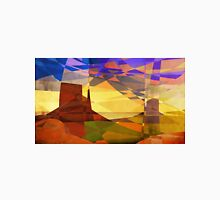 Monument Valley, Arizona Classic T-Shirt