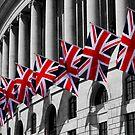 Rule Britannia by SwampDogPhoto