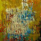 Stormy Weather by Tony Alexander