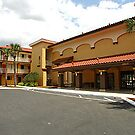 quality inn & suites kissimmee by jacksonroy