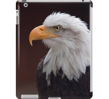 Proud Eagle iPad Case iPad Case/Skin
