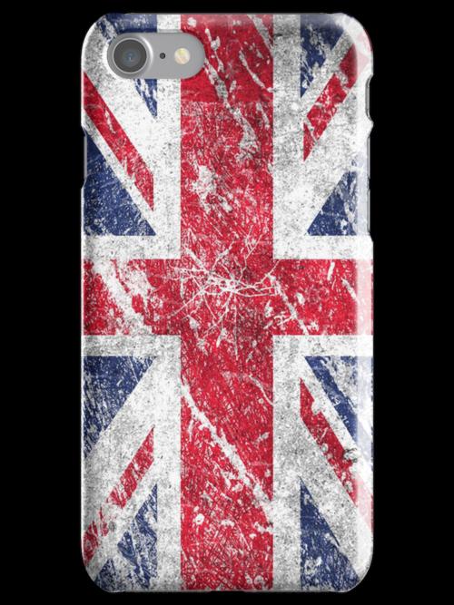 flag by stephk